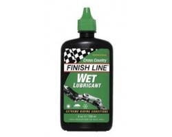 Lubrifiant Cross Country 120ml