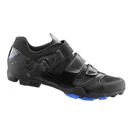Chaussures VTT Giant Transmit