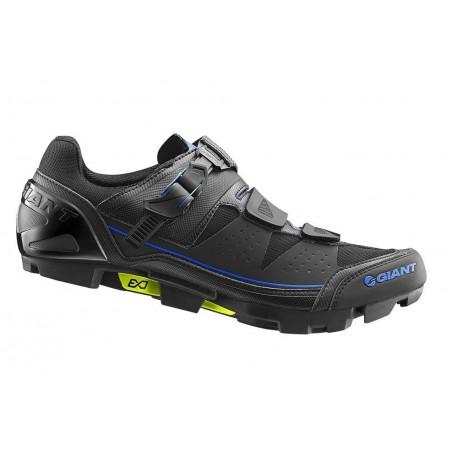 3e7c03883f340b Chaussures Giant AMP - GIANT - Velocity.fr