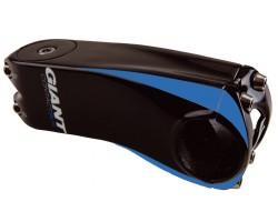 Potence Giant Contact SLR composite bleu