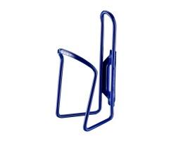Porte bidon Giant Gateway classic 5mm bleu