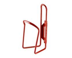 Porte bidon Giant Gateway 5mm rouge