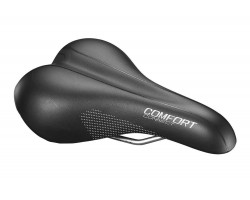 Selle Giant Connect Comfort