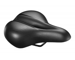 Selle Giant Contact City + Unisex