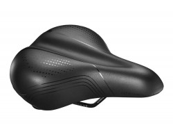 Selle Giant Contact City Unisex