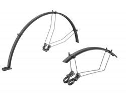Garde-boue Giant Defy advanced / Avail advanced