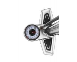 Manomètre 3 pour pompe Control Tower Pro