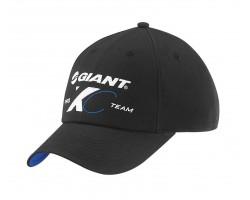 Casquette Giant Pro XC Team Cap