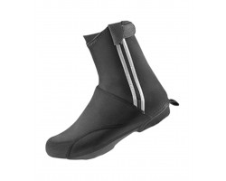 Couvre Chaussures Hiver Neoprene