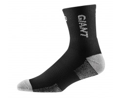 Chaussettes Giant Merino Realm