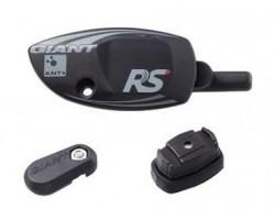 Capteur Ridesense (Ant+/Bluetooth)