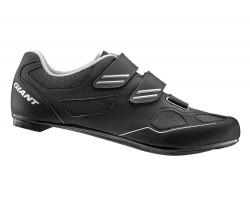 Chaussures Giant Bolt noir/argent
