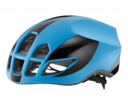 Casque Giant Pursuit bleu mat
