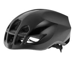 Casque Giant Pursuit noir mat