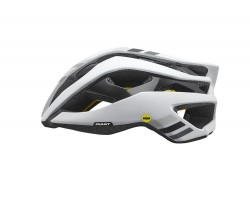 Casque Giant REV Mips Blanc