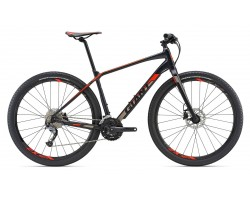 ToughRoad SLR 2 Giant
