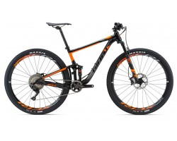 Anthem 29er 1 GI Giant