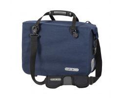 sacoche Office Bag QL2.1 Ortlieb
