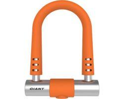 Antivol Giant SI u lock
