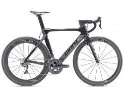 Propel Advanced Pro 1 2019