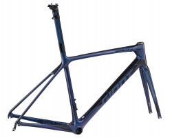 TCR Advanced SL Frameset 2019