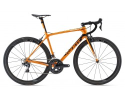 TCR Advanced SL 2 2019