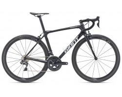 TCR Advanced Pro 0 2019