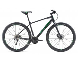 ToughRoad SLR 2 Giant 2019