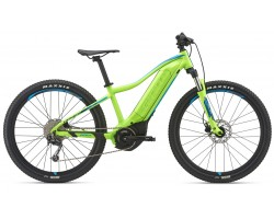 Fathom E+ Junior Giant 2019