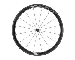 Roue avant SLR1 42mm Giant