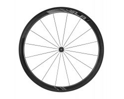 Roue avant SLR0 42mm Giant