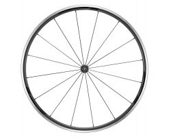 Roue avant SL1 30mm Giant