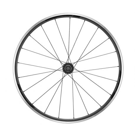 Roue arriere SL1 30mm Giant