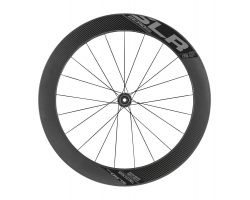 Roue avant SLR0 Disc Aero 65mm Giant