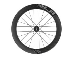 Roue arriére SLR0 Disc Aero 65mm Giant