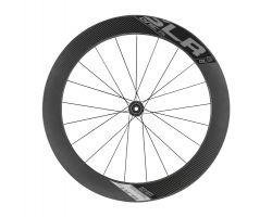 Roue avant SLR1 Disc Aero 65mm Giant