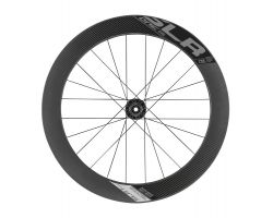Roue arriére SLR1 Disc Aero 65mm Giant