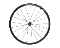 Roue avant SLR0 Disc 42mm Giant