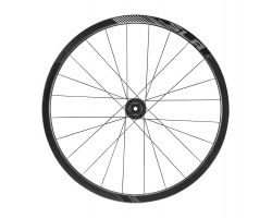 Roue arriére SLR0 Disc 42mm Giant