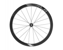 Roue avant SLR1 Disc 42mm Giant
