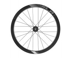Roue arriére SLR1 Disc 42mm Giant