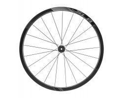 Roue avant SLR0 Disc 30mm Giant
