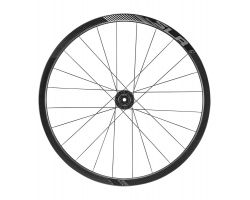 Roue arriére SLR0 Disc 30mm Giant