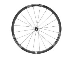 Roue avant SL1 Disc 30mm Giant
