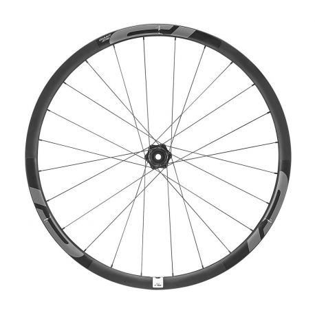 Roue arriere SL1 Disc 30mm Giant