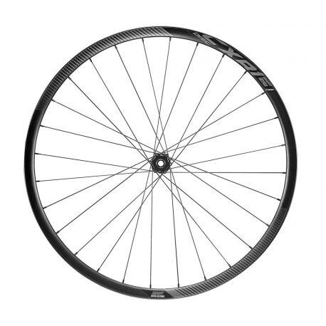 Roue avant CXR1 Cyclocross Giant