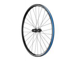 Roue arriére CXR1 Cyclocross Giant
