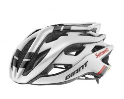 Casque route REV Mips Team Sunweb