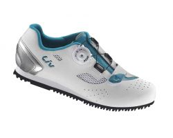 Chaussures LIV Fama