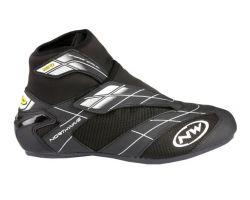 Chaussures Northwave Fahrenheit GTX